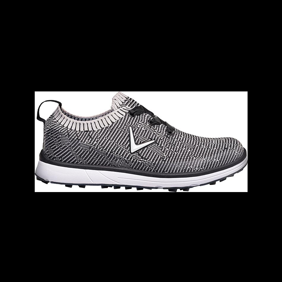 Women's Solaire Golf Shoes