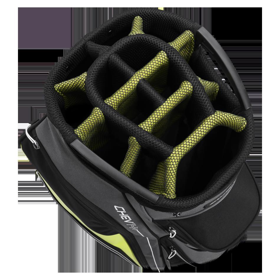 Chev 14+ Cart Bag - View 5