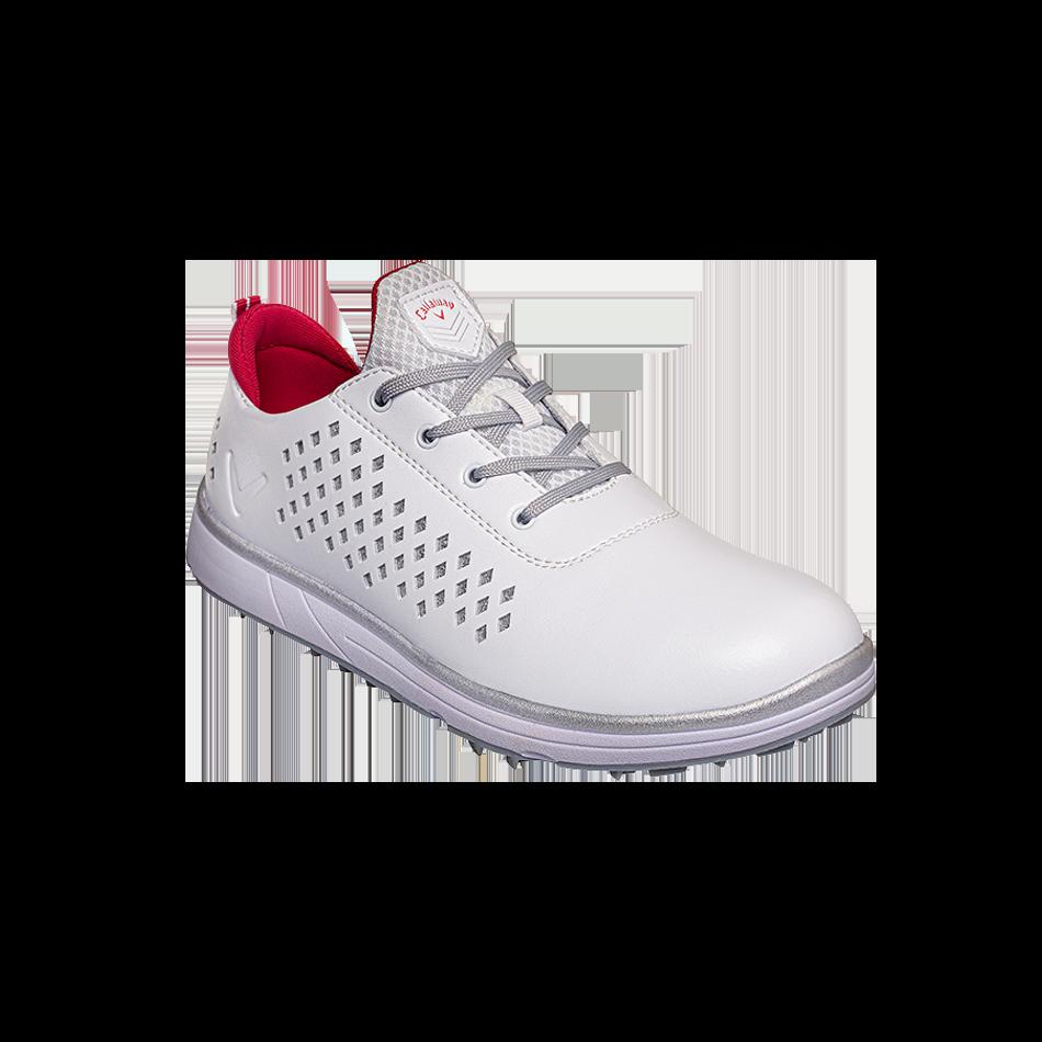 Women's Halo Diamond Golf Shoes - View 2