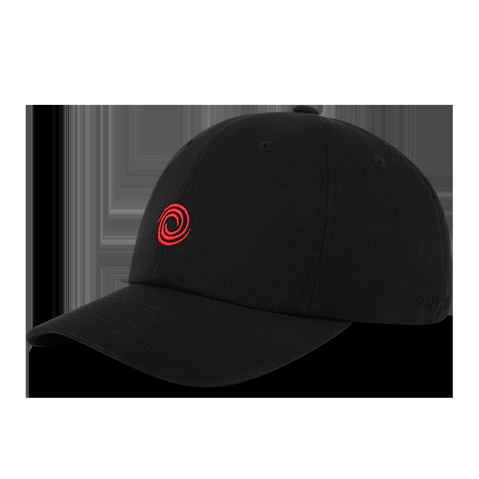 Odyssey Swirl FLEXFIT® Dad Cap - Featured