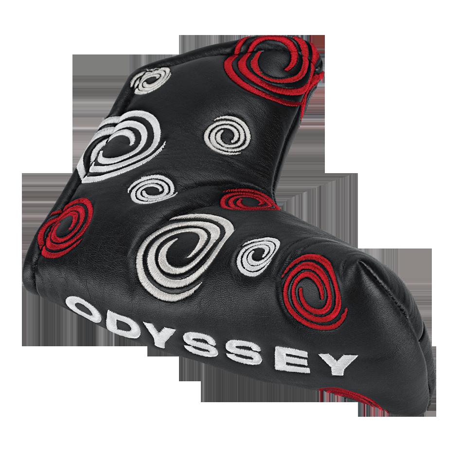 Odyssey Swirl Blade Headcover