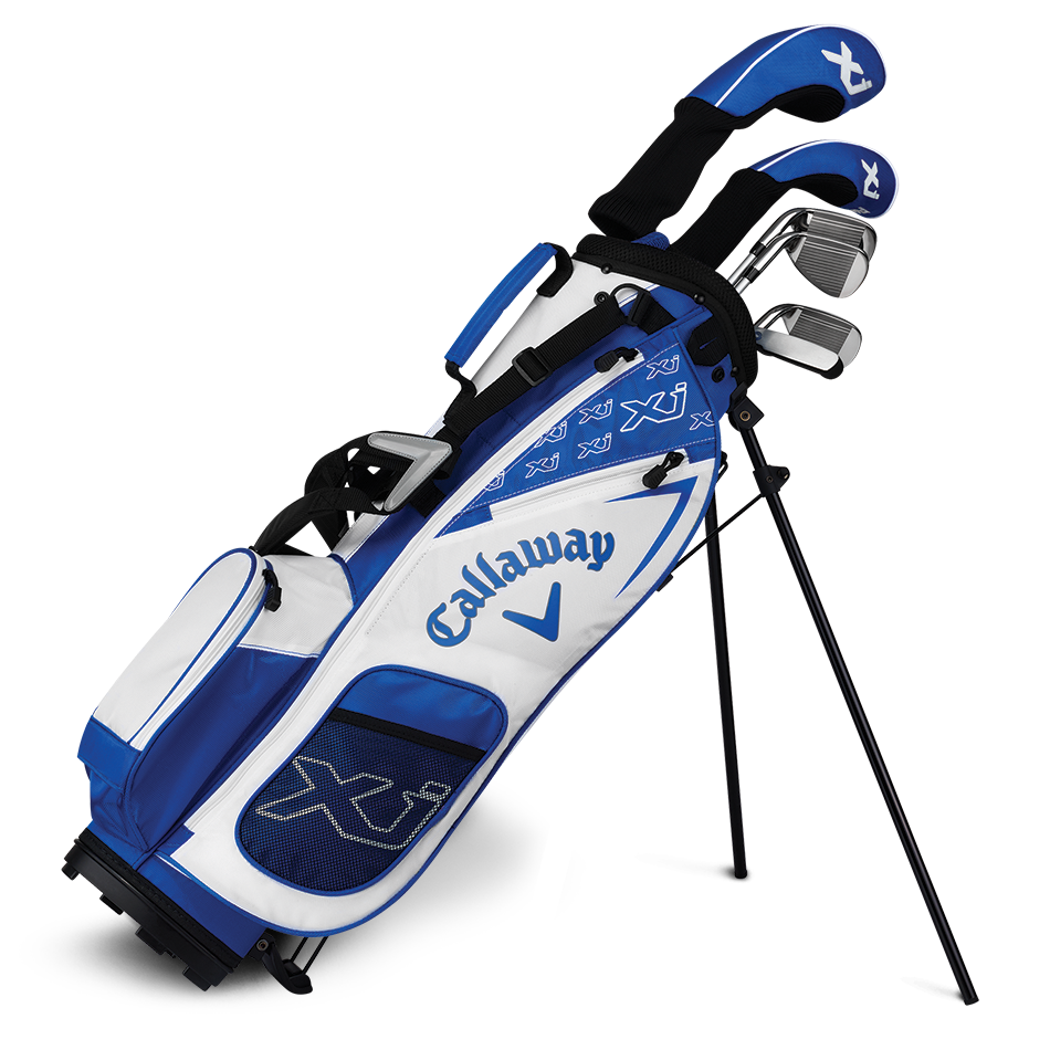 Junior Golf Clubs Callaway Golf Junior Sets Callaway Golf