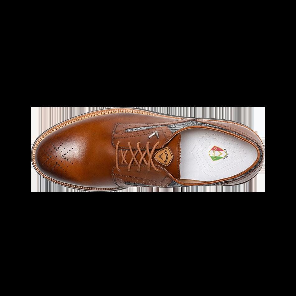 Men's Italia Series Classic S Golf Shoes - View 3