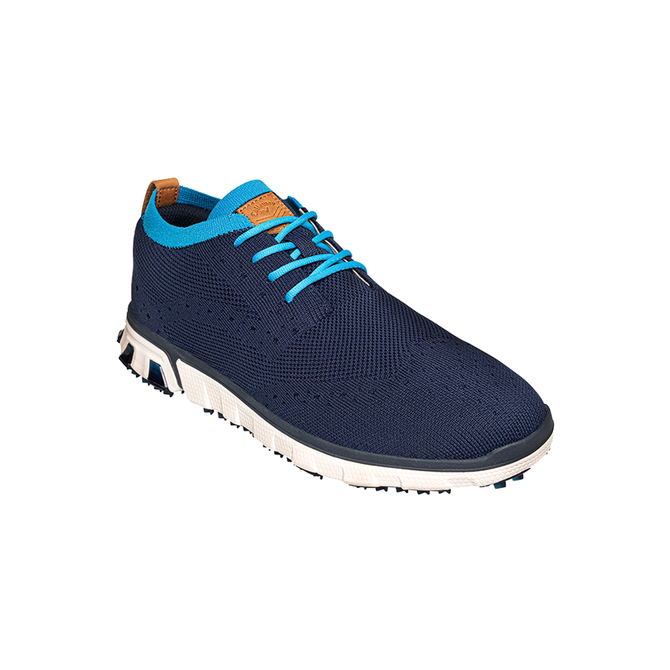 Men's Apex Pro Knit Golf Shoes - View 2