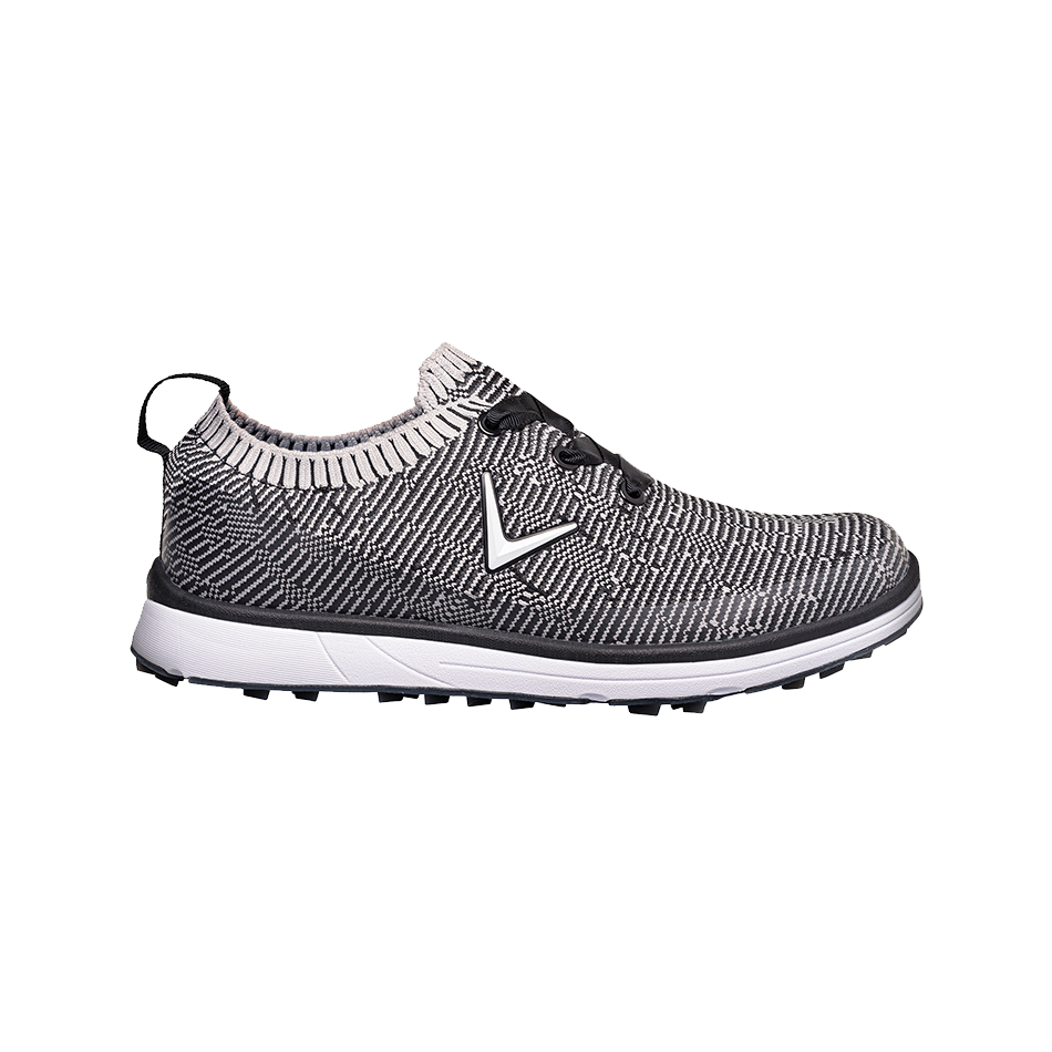 Women's Solaire Golf Shoes - Featured