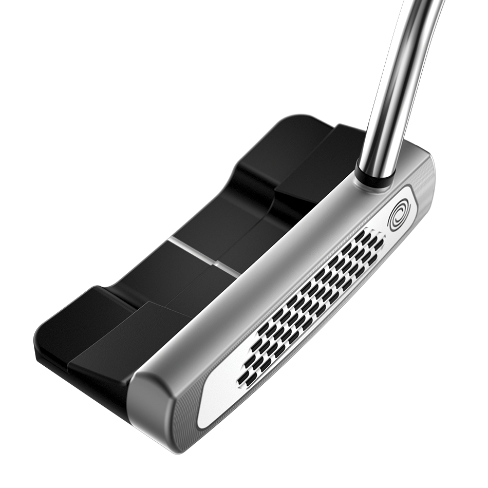 Stroke Lab Double Wide Putter - View 1