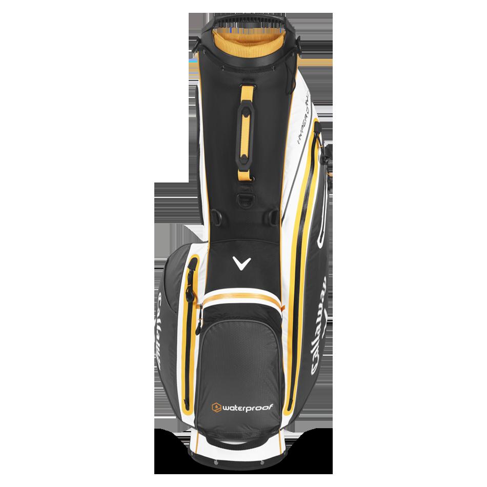 MAVRIK Hyper Dry C Double Strap Stand Bag - View 3