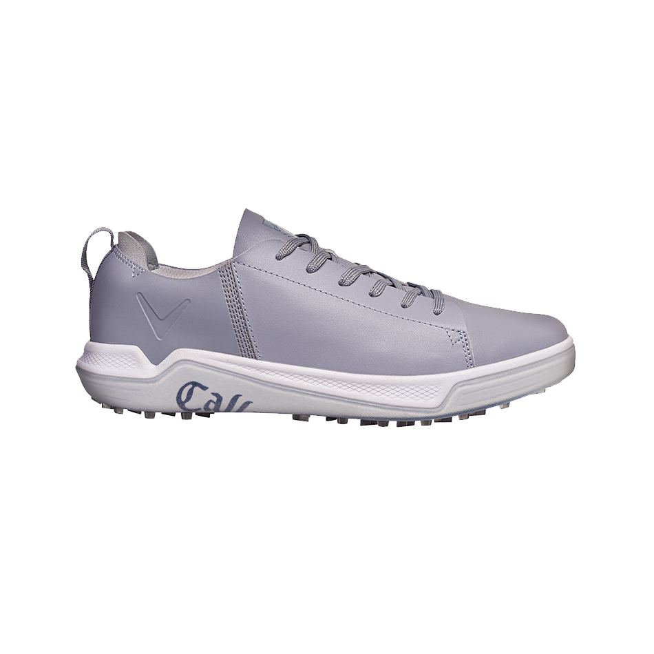 Men's Laguna Golf Shoes - Featured
