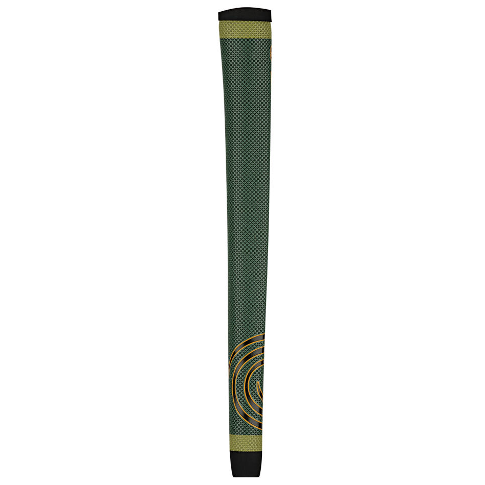 Odyssey Camo Putter Grip - View 2