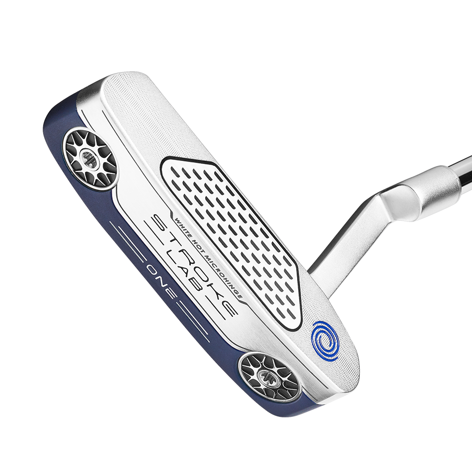 Women's Stroke Lab One Putter - View 4
