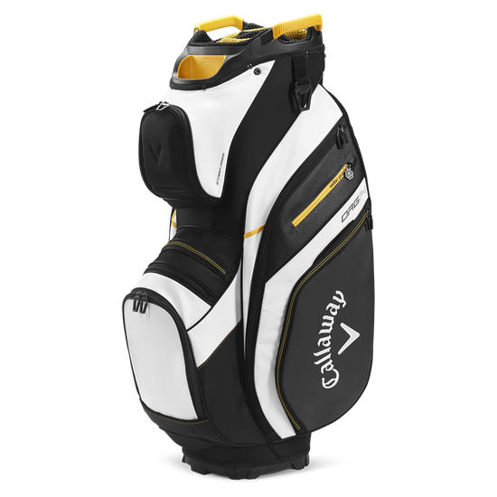 MAVRIK Org 14 Cart Bag