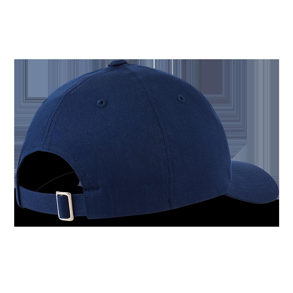 Odyssey Swirl FLEXFIT® Dad Cap - View 2