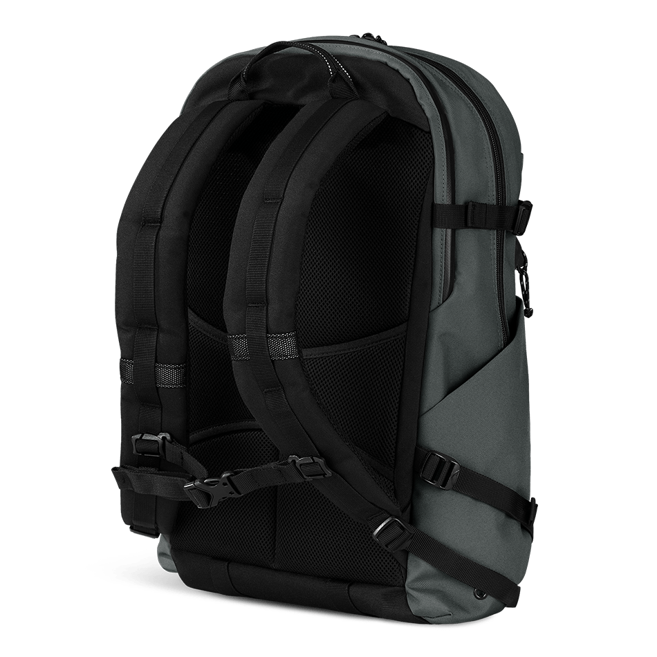 ALPHA Convoy 320 Backpack - View 3
