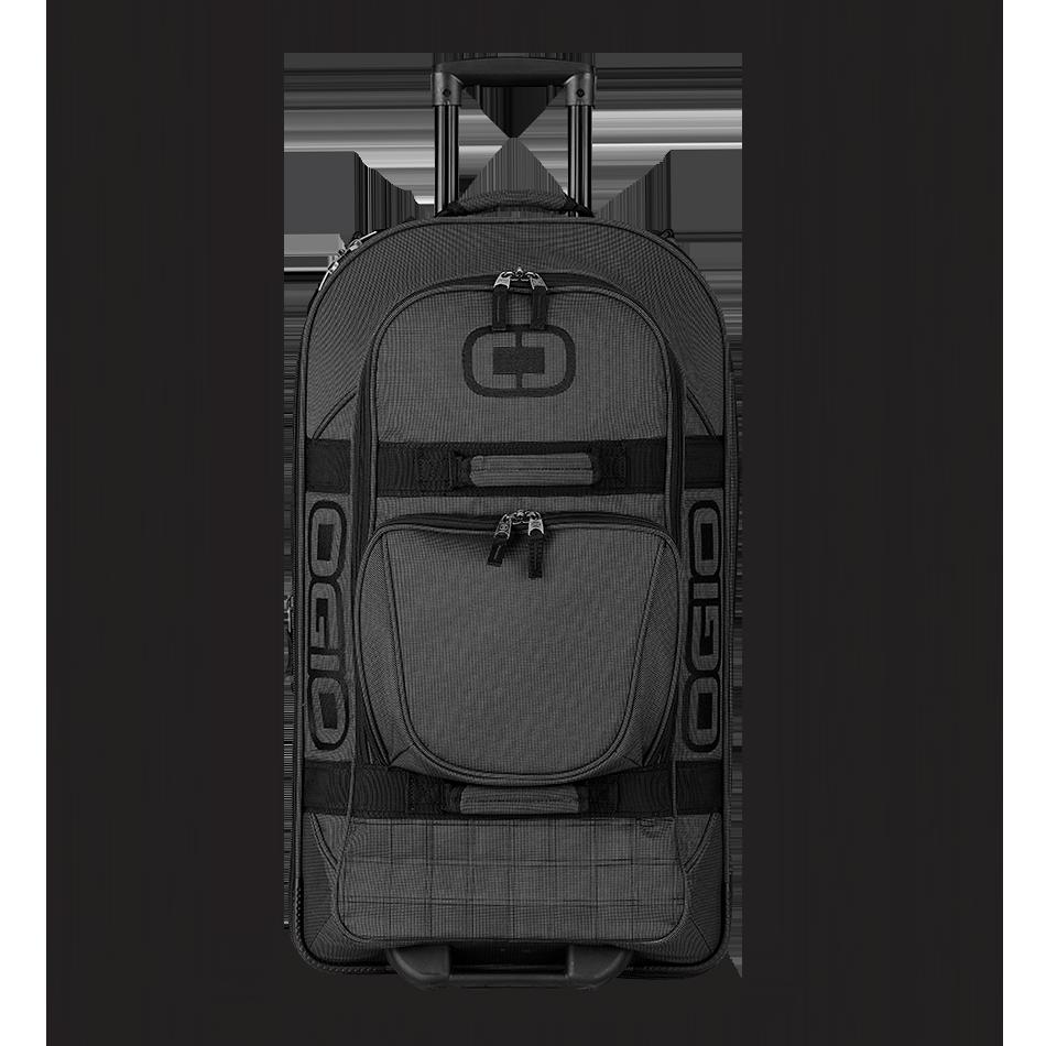 Terminal Travel Bag - View 5