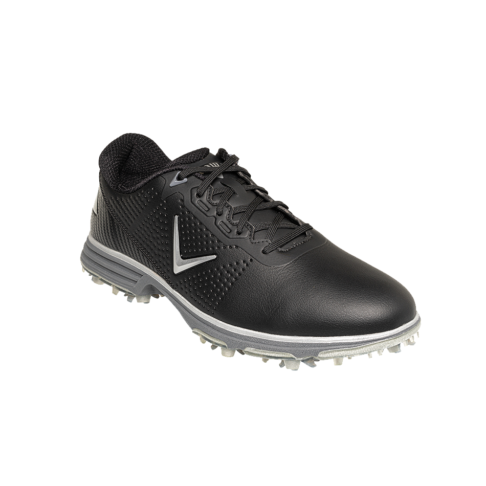 Men's Apex Coronado S Golf Shoes - View 2