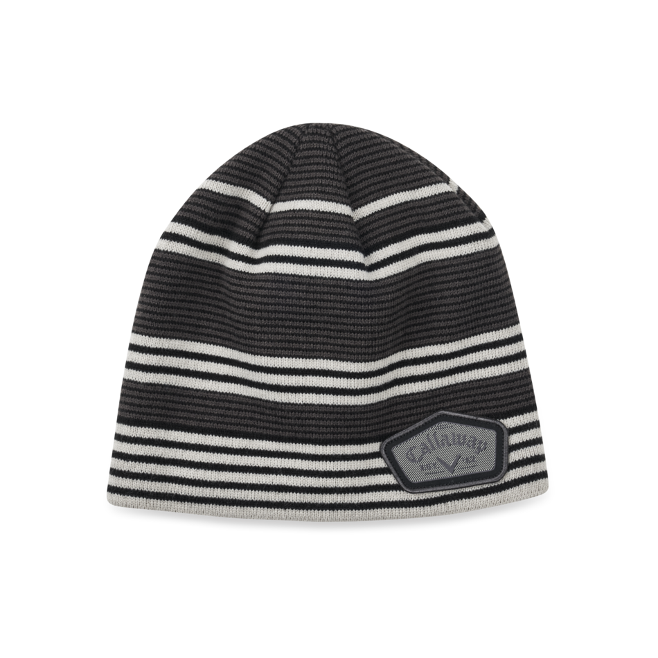 Winter Chill Beanie