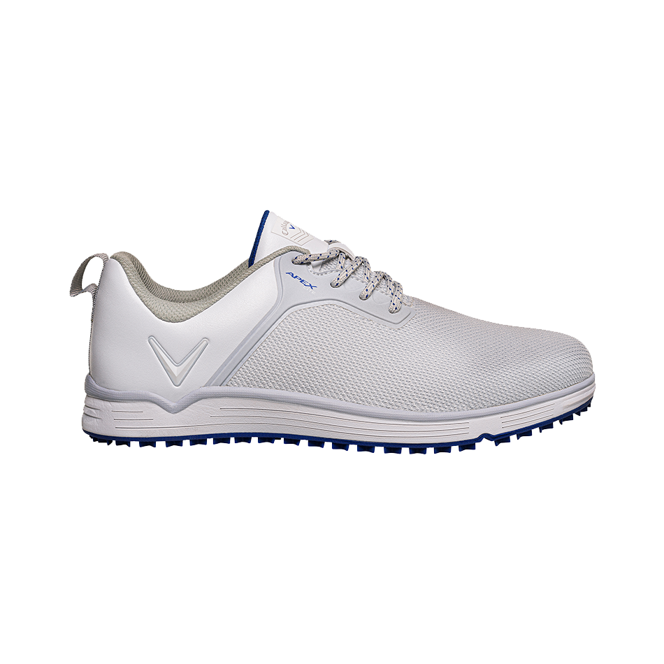 Men's Apex Lite Golf Shoes - View 1