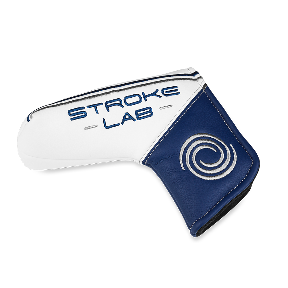 Women's Stroke Lab One Putter - View 5