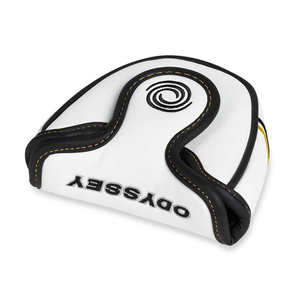 Stroke Lab Black R-Line Arrow Putter - View 7