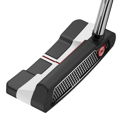 Odyssey O-Works #1 Wide Putter Thumbnail