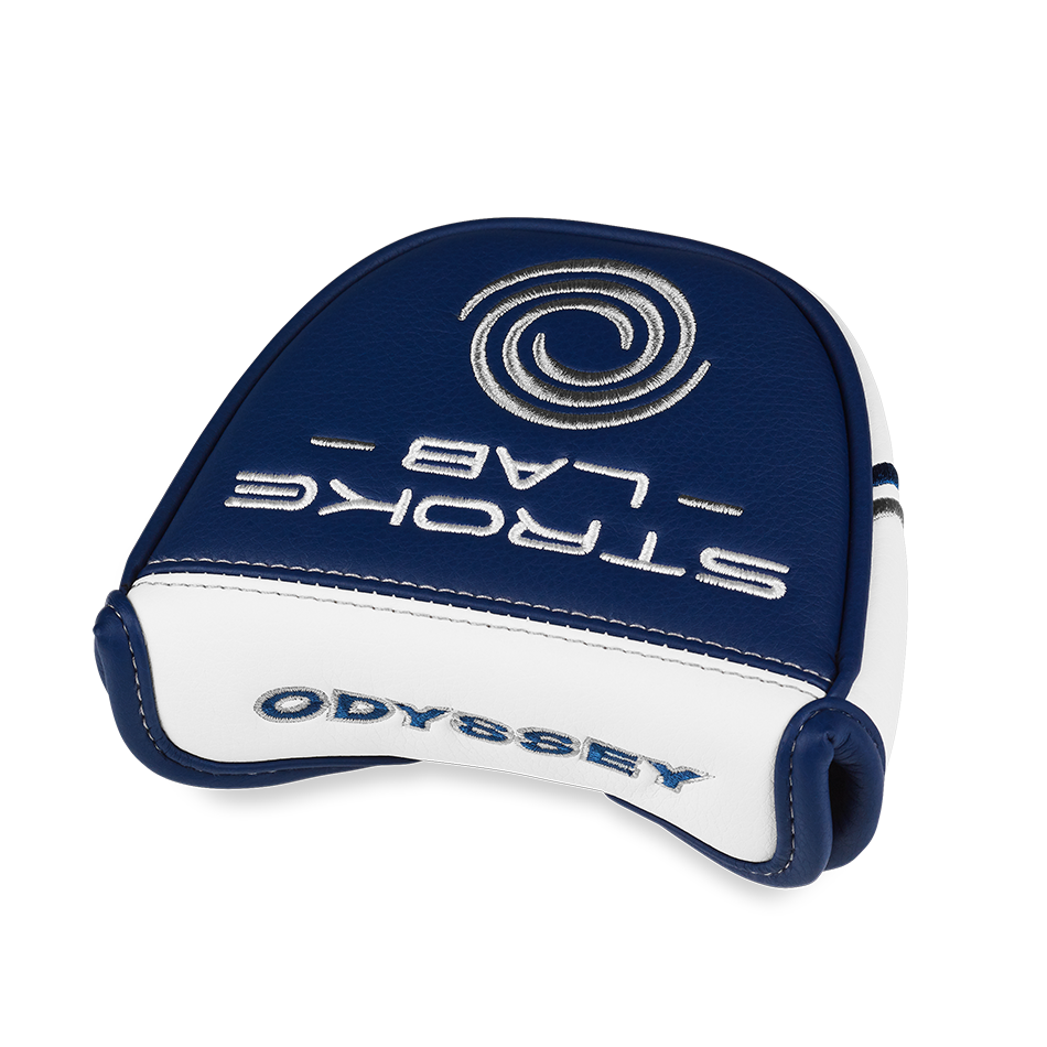 Women's Stroke Lab 2-Ball Putter - View 6