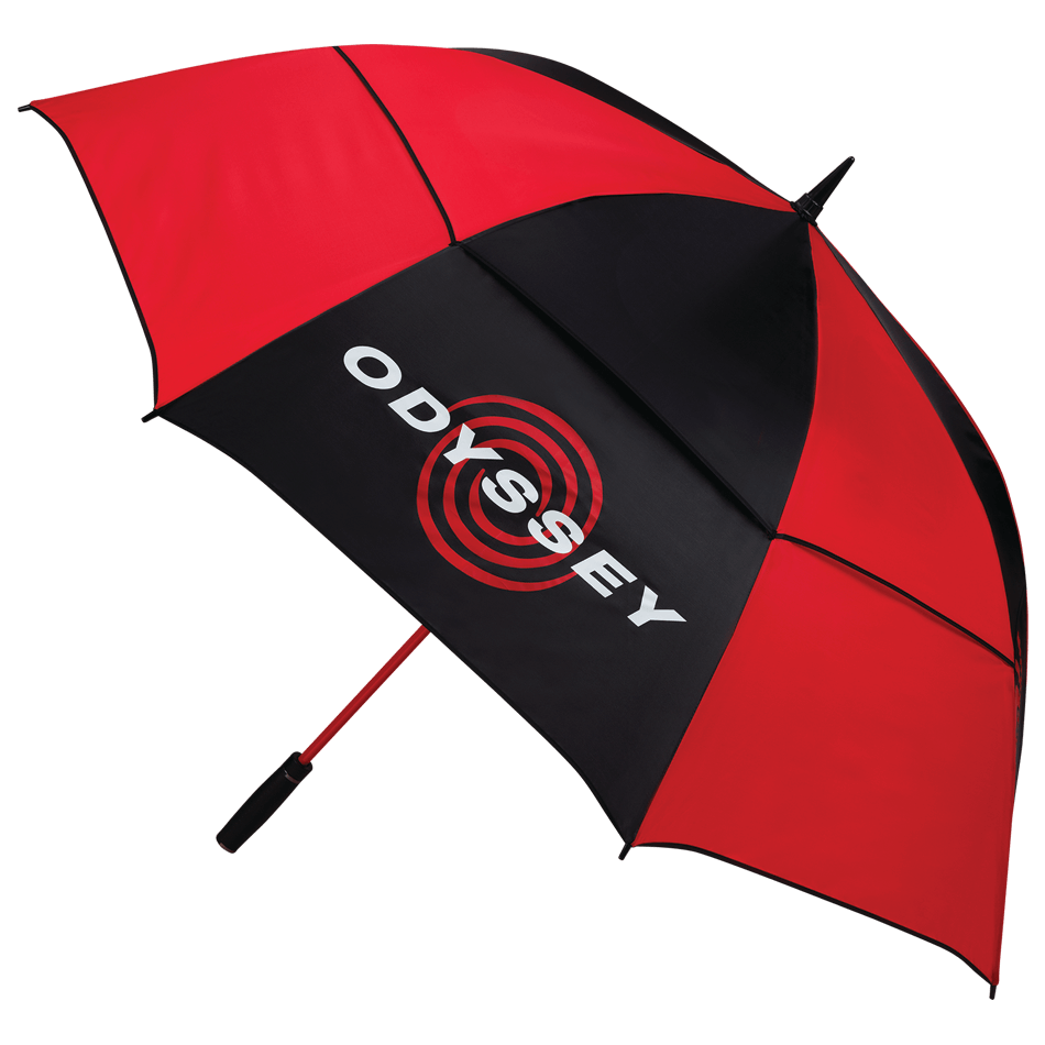 "Odyssey 68"" Umbrella - Featured"