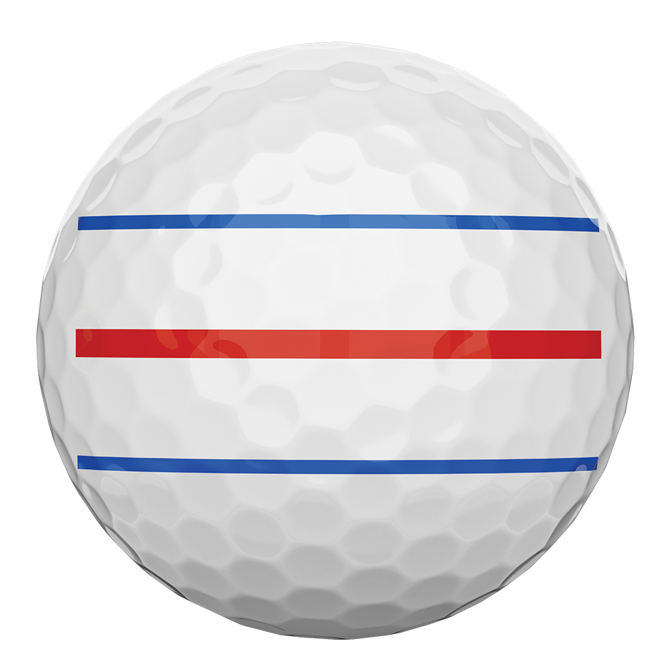 ERC Soft Golf Balls - View 3