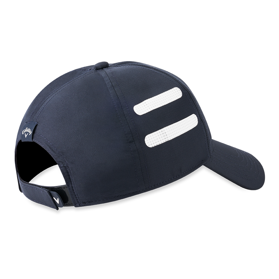 Women's Opti-Vent Cap - View 4
