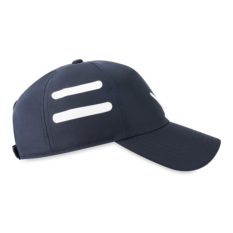 Women's Opti-Vent Cap - View 5