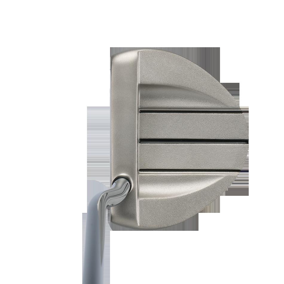 Odyssey White Hot Pro 2.0 V-Line Putter - View 2