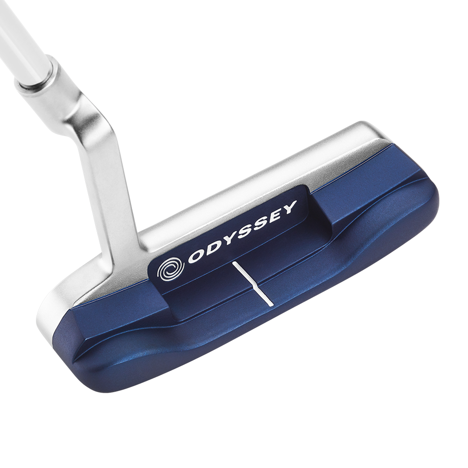 Women's Stroke Lab One Putter - View 3