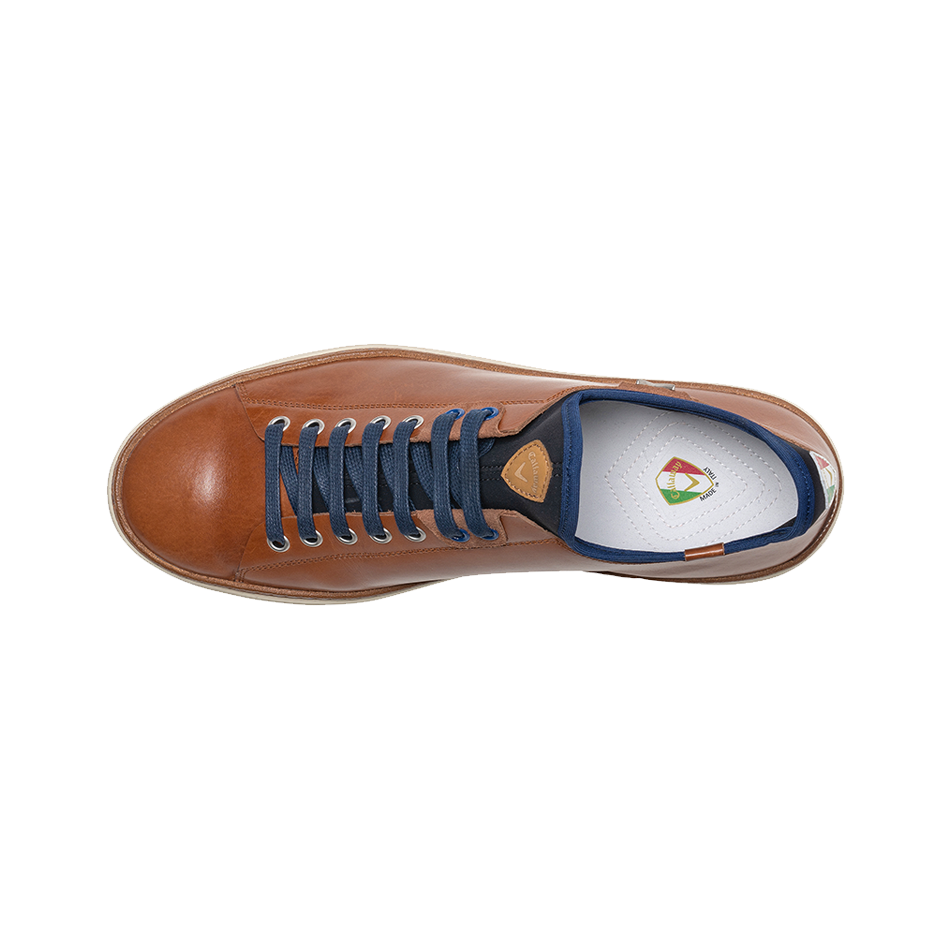 Men's Italia Series Casual Golf Shoes - View 2