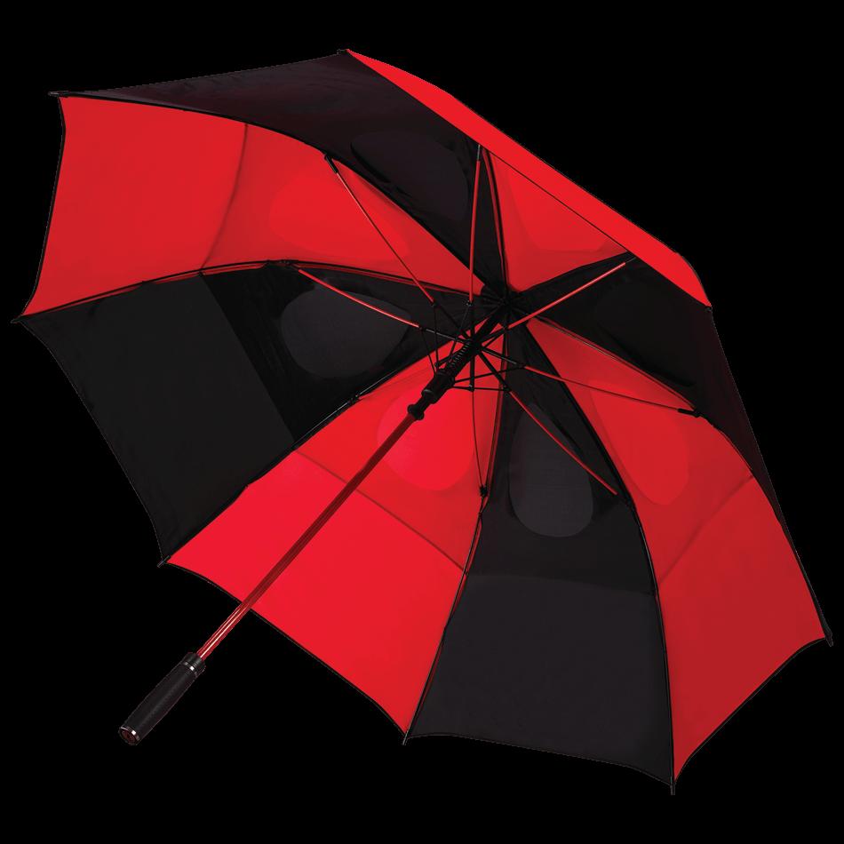 "Odyssey 68"" Umbrella - View 3"