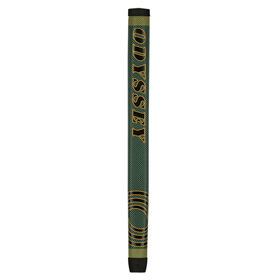 Odyssey Camo Putter Grip - Featured