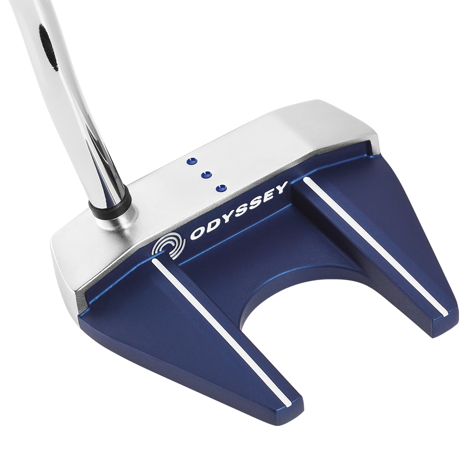 Women's Stroke Lab Seven Putter - View 3