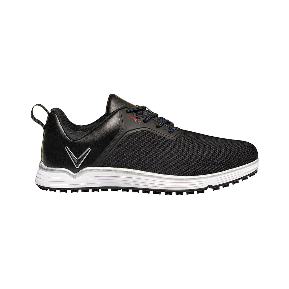 Men's Apex Lite Golf Shoes
