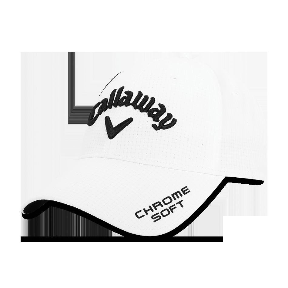 Performance Pro Junior Cap - Featured