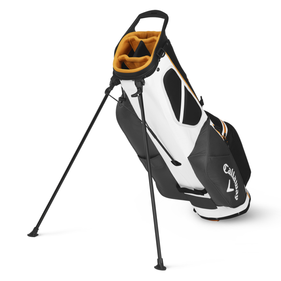 MAVRIK Hyper Dry C Double Strap Stand Bag - View 2