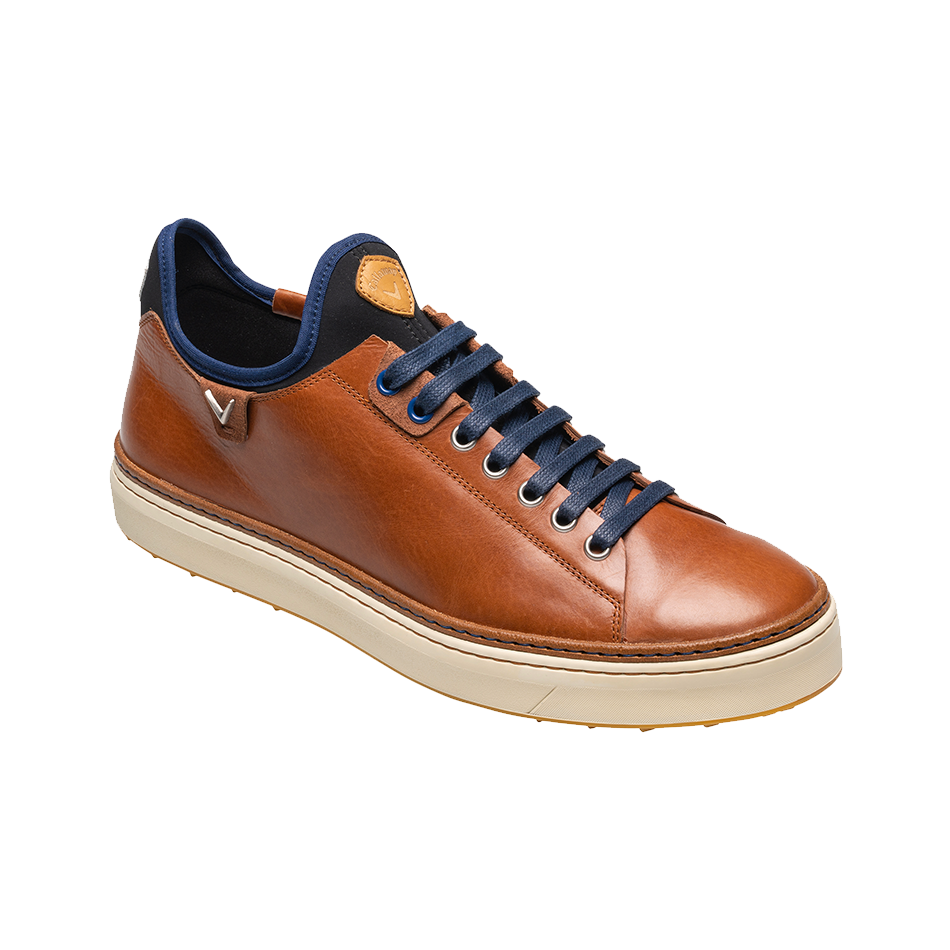 Men's Italia Series Casual Golf Shoes