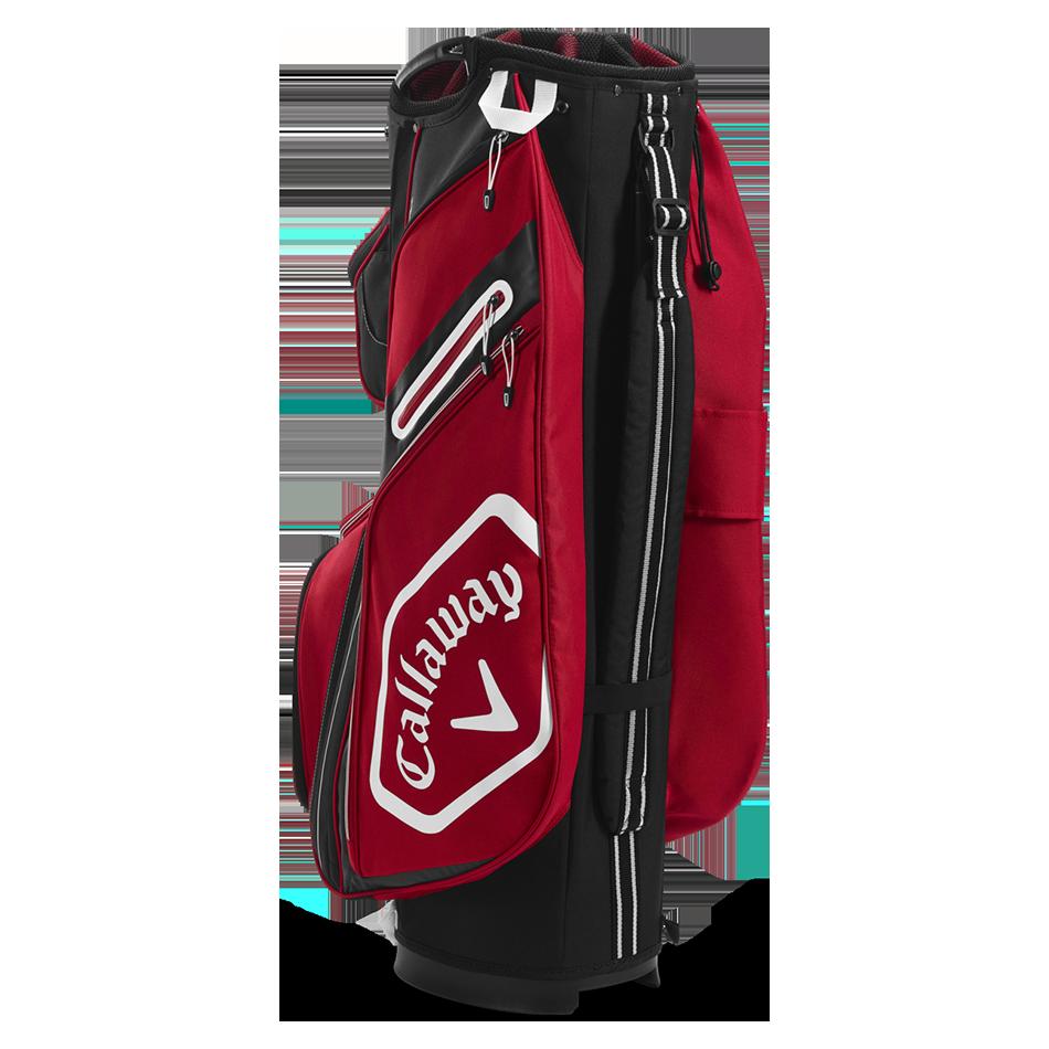 Chev 14+ Cart Bag - View 3