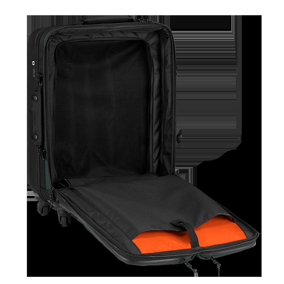 ALPHA Convoy 520s Travel Bag - View 7