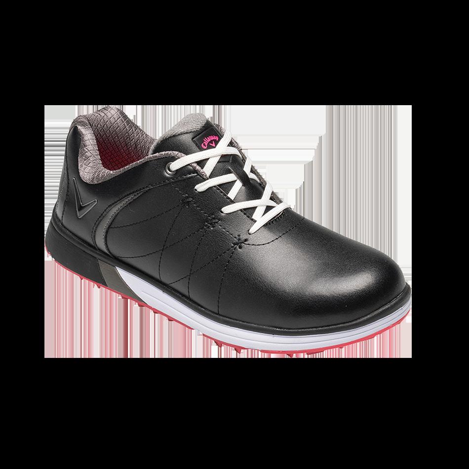 Women's Halo Pro Golf Shoes