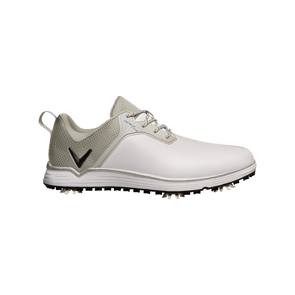 Men's Apex Lite S Golf Shoes - Featured