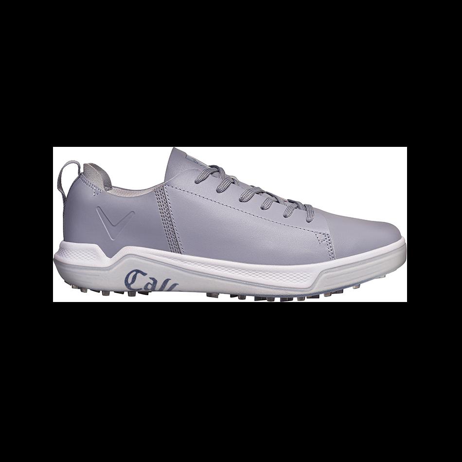 Men's Laguna Golf Shoes - View 1