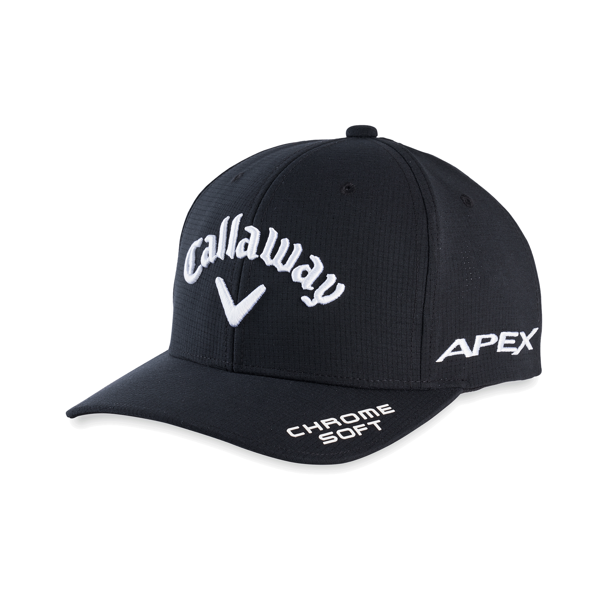 Tour Authentic Performance Pro XL Cap