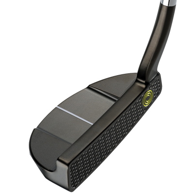 Odyssey Metal-X Milled #9HT Putter Thumbnail