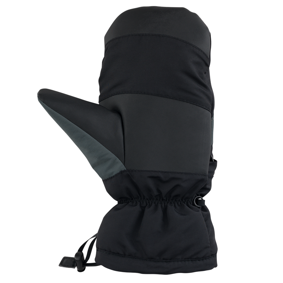 Thermal Mitts 2-Pack - View 2