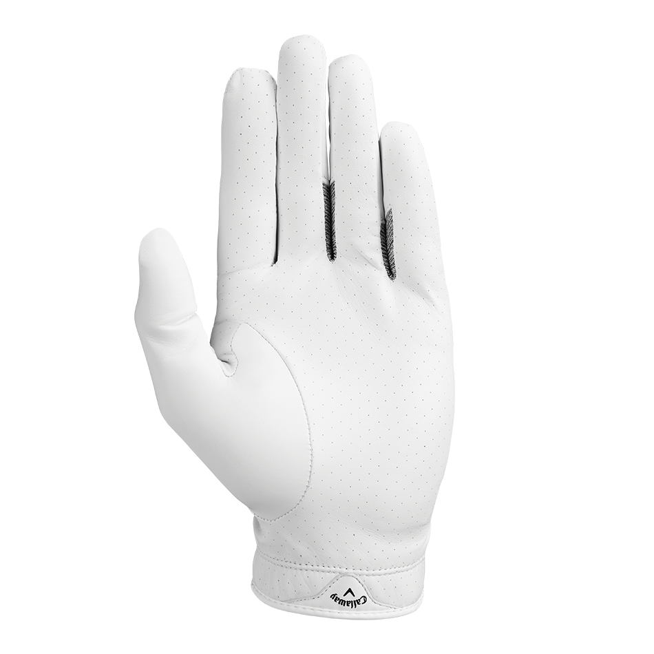 Apex Tour Gloves - View 2