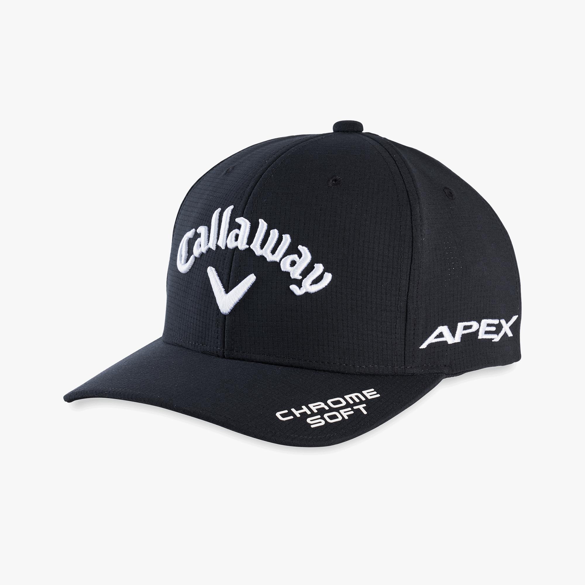 Tour Authentic Performance Pro XL Cap