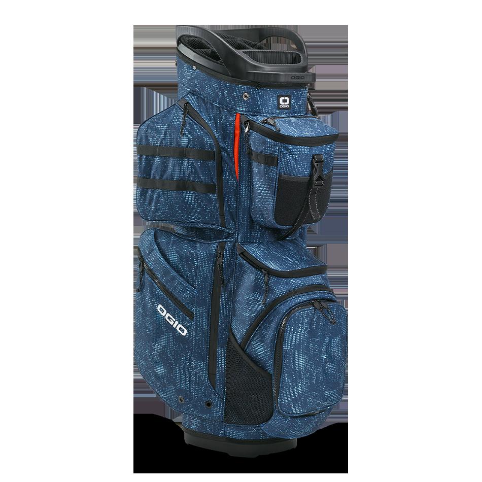 CONVOY SE Cart Bag 14 - View 2